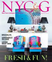 NYC&G COVER APRIL 2014