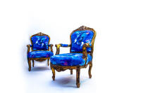 French chair pr available